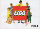 Catalog No: c83pt  Name: 1983 Medium Portuguese (100910/101010 IB (P))