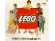 Catalog No: c83uk  Name: 1983 Large UK (93300-UK)