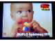 Catalog No: c84dedup  Name: 1984 Medium Duplo German (94100-D)
