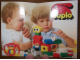 Catalog No: c85eudup3  Name: 1985 Medium Duplo European (108978/109078 - EU III)