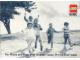 Catalog No: c85eupg  Name: 1985 Für Mama und Papa / Pour maman et papa/ Per mamma e papà (Parents Guide) (109582/109682 EU II (D/A/CH/F/I))