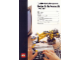 Catalog No: c86de3  Name: 1986/1987 Large German Das LEGO Schulprogram Technik/Informatik (2900035-D)