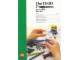 Catalog No: c86dedac1  Name: 1986/1987 Large German Dacta - Das Lego Programm fur die Schule (2900034-D)