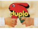 Catalog No: c86eudup  Name: 1986 Small Duplo European (114182/114282 - EU II D/A/CH/F/I)