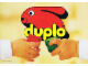 Catalog No: c86eudup2  Name: 1986 Small Duplo European (114178/114278-EU III (UK/F/B))