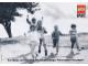 Catalog No: c86eupg1  Name: 1986 Medium Parents Guide European (114778/114878-EU III (UK/F/B))