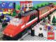 Catalog No: c86eutr2  Name: 1986 Medium Train European ((DK/N/S/SF) 153380)