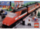 Catalog No: c86eutr3  Name: 1986 Medium Train European ((UK/F/B) 153378)
