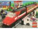 Catalog No: c86eutr5  Name: 1986 Medium Train European ((UK/F/B) 114978/115078)