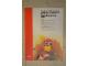 Catalog No: c86nldac2  Name: 1986 Large Dutch Dacta - Speel-leermateriaal voor Onderbouw Basisschool (2900033-NL)