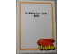 Catalog No: c86nldcdup  Name: 1986 Dealer Duplo Dutch (2000229-NL)
