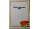 Catalog No: c86nldcdup  Name: 1986 Dealer Duplo Dutch (2000229-NL)