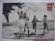 Catalog No: c86nlpg  Name: 1986 Medium Parents Guide Dutch (114706/114806-EU IV (NL))