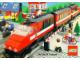 Catalog No: c86nltr  Name: 1986 Medium Train Dutch ((NL) 114906/115006)