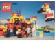 Catalog No: c86pt  Name: 1986 Medium Portuguese (115710/115810-P)