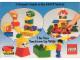 Catalog No: c86uspg  Name: 1986 Medium Parents Guide US (112517/112617-US)