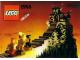 Catalog No: c88es  Name: 1988 Medium Spanish (IB (E) 103519/103619) prices in pesetas - precios en pesetas