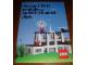 Catalog No: c88nl4  Name: 1988 Dutch 'Nieuwe LEGO produkten op SKY Channel' (921123-NL)