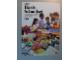 Catalog No: c88nldac2  Name: 1988 Large NL DACTA - Basis Schoolset voor projecten voor de Midden- en Bovenbouw Basisschool (950109-NL)