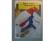 Catalog No: c88nldac4  Name: 1988 Large NL DACTA - LEGO Techniek Leermateriaal voor de Bovenbouw Basisschool (950112-NL (P))
