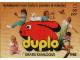 Catalog No: c88nldup  Name: 1988 Medium Duplo Dutch (920972-NL)
