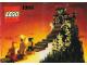 Catalog No: c88spg  Name: 1988 Medium Spanish / Portuguese / Greek (IB (E-P-Gr) 103584/103684)