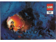 Catalog No: c89be2  Name: 1989 Medium Belgium Spring Edition (921160-Bfl)