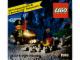 Catalog No: c89de1  Name: 1989 Large German (Mit Teilnahmeschein für die 6. Deutsche LEGO Meisterschaft - 921159-D)