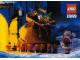 Catalog No: c89de2  Name: 1989 Medium German Christmas Edition (921160-D)