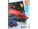 Catalog No: c89dedc  Name: 1989 Dealer Large German (921156-D)