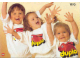 Catalog No: c90dupde1  Name: 1990 Medium Duplo German (921386-D)
