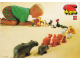 Catalog No: c90eudup  Name: 1990 Medium Duplo European (111582/111682 EU-II (D/A/CH/F/I))