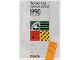 Catalog No: c90nldac  Name: 1990 Large NL Dacta Techniek Sets voor uw school Voortgezet Onderwijs (950.710-NL)