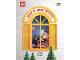 Catalog No: c90sah  Name: 1990 Shop at Home - Large