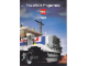 Catalog No: c90ukdc  Name: 1990 Dealer UK The LEGO Programme (921396-UK)