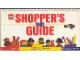 Catalog No: c92USsg  Name: 1992 Dealer US - Shopper's Guide