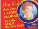 Catalog No: c92bcin  Name: 1992 Insert - Builders Club (821286)