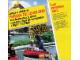 Catalog No: c92esin  Name: 1992 Insert - Legoland Conquest Promotion (9220038-E)