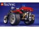 Catalog No: c94cat  Name: 1994 Medium Technic Canadian (998118/998218-CA)