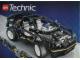 Catalog No: c94det  Name: 1994 Medium Technic German (923256-D)