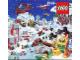 Catalog No: c94dk2  Name: 1994 Large Danish Christmas Edition (923321-DK)