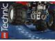Catalog No: c94eut2  Name: 1994 Medium Technic European (990783/990883-EU)