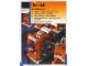 Catalog No: c94nldac  Name: 1994 Large NL Dacta - Techniek Produktiesystemen (951.133-06-NL)