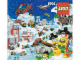 Catalog No: c94uk  Name: 1994 Large UK Christmas Edition (923321-UK)