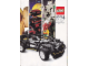 Catalog No: c94ukdc1  Name: 1994 Dealer UK The Lego Programme (923.335-UK)