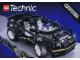 Catalog No: c94ukt  Name: 1994 Medium Technic UK (923256-UK)