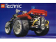 Catalog No: c94ust  Name: 1994 Medium Technic US (995917/996017-US)