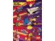 Catalog No: c95trdc  Name: 1995 Dealer Large LEGO Trading (924132-TRADING)