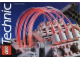 Catalog No: c96eut  Name: 1996 Medium Technic European (4.103.782/4.103.783-EU)