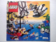 Catalog No: c96os  Name: 1996 Large Overseas (SPAIN/UK)
